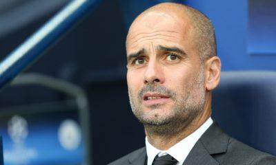 Super League Man City Guardiola Premier League
