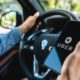 Uber grants UK drivers employee status after Supreme Court ruling