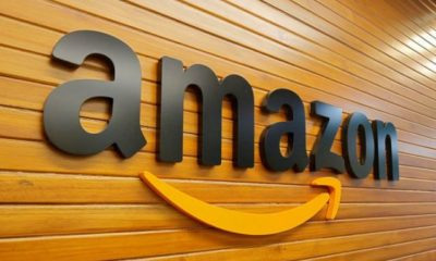Amazon to site African headquarters in South Africa
