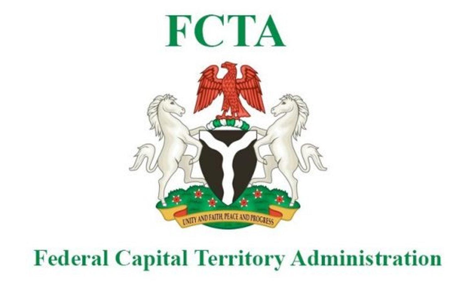 Abuja receives healt equipment