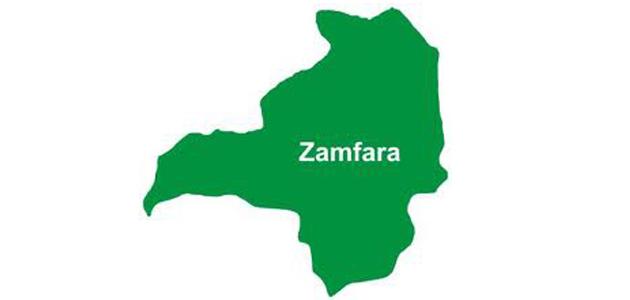 Bandits kidnap two in Zamfara hospital