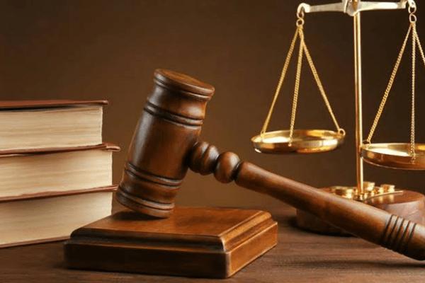 hotel chef murders Abuja lawyer