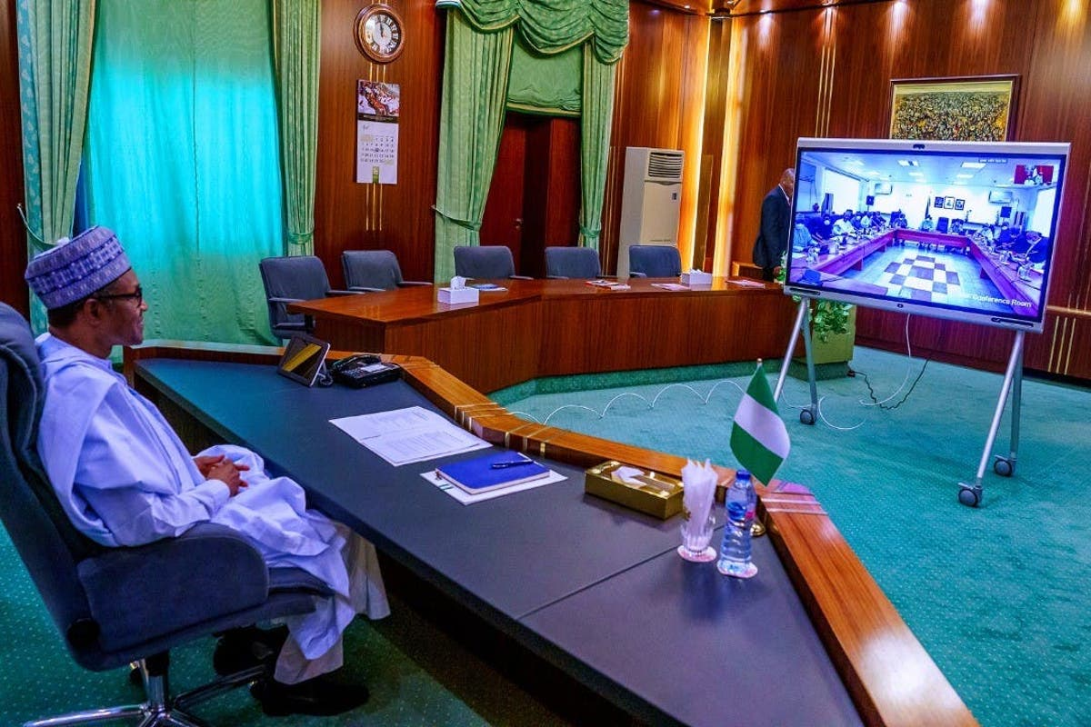 JUST IN: Night clubs, gyms to suspend operation as FG restores COVID-19 curfew