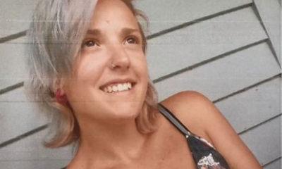 Oreanna Myers