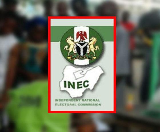 INEC Ekiti Assembly Bye-Election