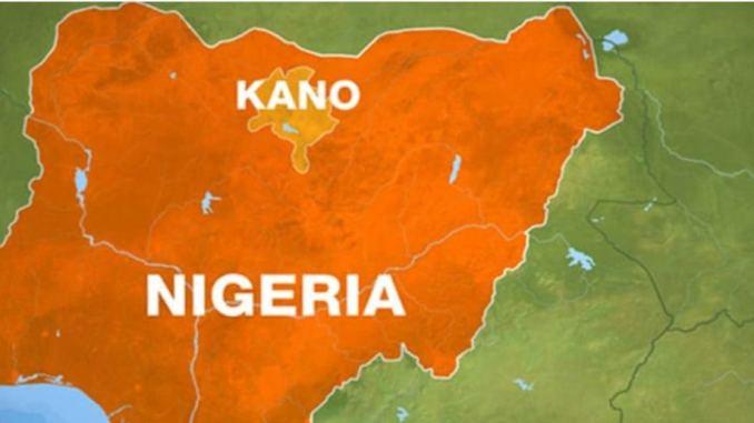 Kano Shuts schools insecurity Baguda Tech college