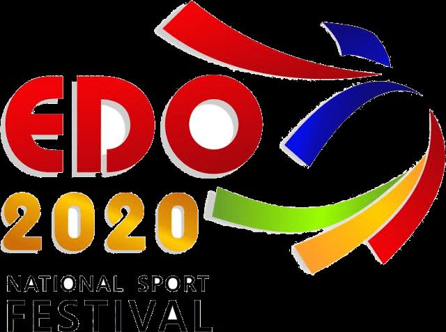 National Sports Festival,