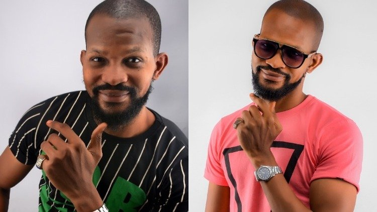 I'm in pain, six movie producers molested me - Uche Maduagwu