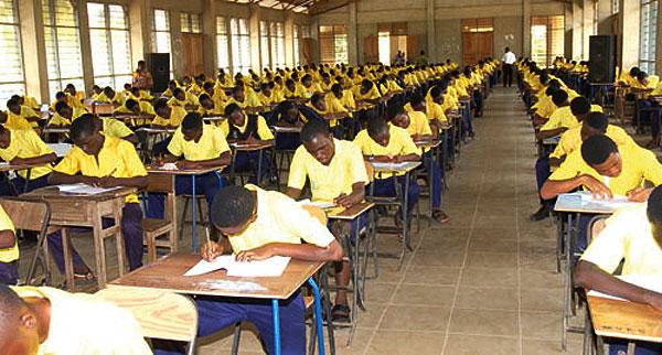 JUST IN: WAEC suspends May/June WASSCE exams over COVID-19