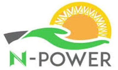N-Power Batch C BVN/Profile name matching