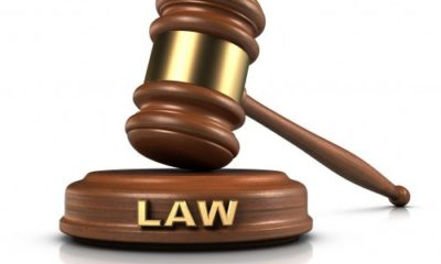 Council poll will hold July 24 - Lagos Court rules