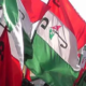 PDP card accident Plateau