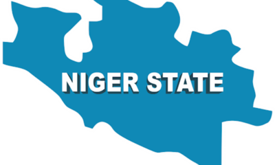Bandits abduct eight in Niger State