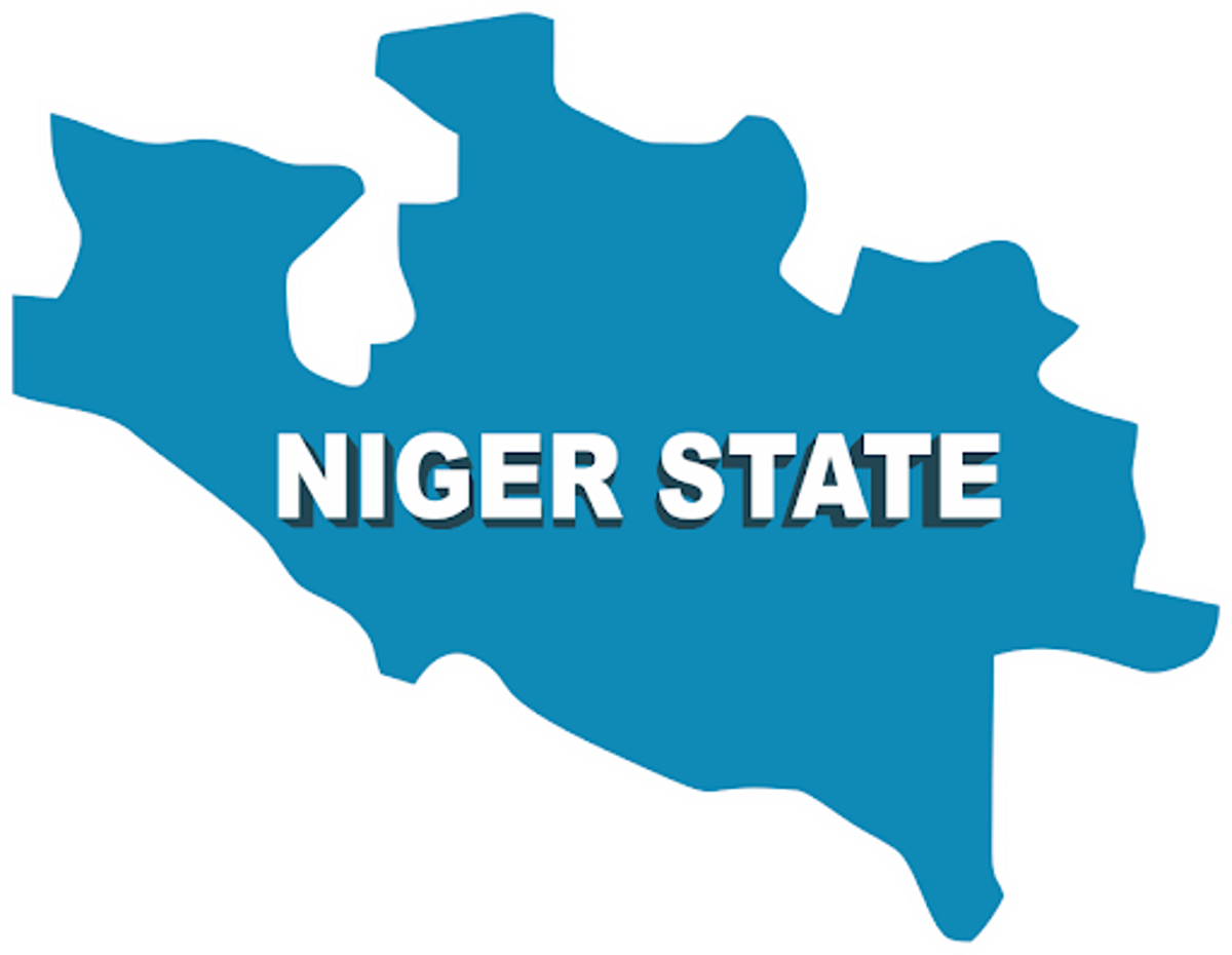 Niger doing everything possible to secure release of abducted Islamic students – Gov