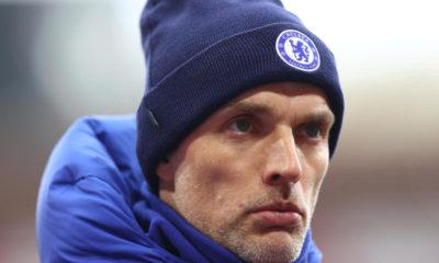 Tuchel UEFA UCL reform format Chelsea