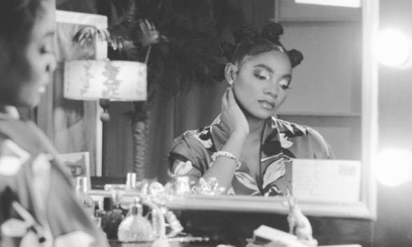 Nigerian singer, Simi, Female artiste, Music industry