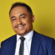 Religion breeds hypocrites not good people – Daddy Freeze