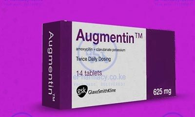 Fake Augmentin tablets, NAFDAC, falsified Ciprofloxacin, Pinnacle Pharmaceutical, GlaxoSmithKline Nigeria, Pharmacists Council of Nigeria, PCN Registrar, Elijah Mohammed
