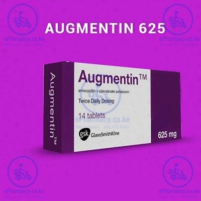 Fake Augmentin tablets, NAFDAC, falsified Ciprofloxacin, Pinnacle Pharmaceutical, GlaxoSmithKline Nigeria, Pharmacists Council of Nigeria, PCN Registrar, Elijah Mohammed