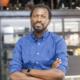 Flutterwave GB Olugbenga Agboola $170m Series C funding round $1 billion valuation