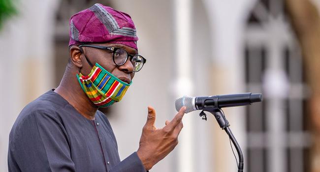 Lagos State denies Civil Service Recruitment