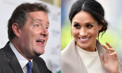 Piers Morgan, breakfast show, Meghan criticism, Prince Harry, Good Morning Britain, Alex Beresford, Oprah Winfrey, Tiffany Connor, Jameela Jamil, Duchess of Sussex