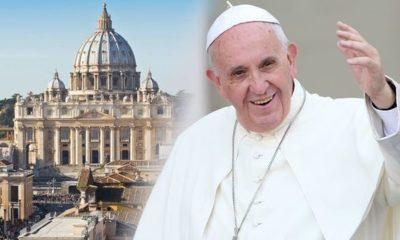 Vatican, gay Catholics, Catholic same-sex marriages, Pope Francis