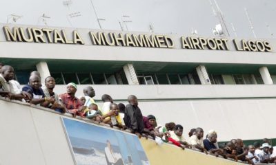 Nigerians restricted from travelling, asylum seekers, Nigeria Immigration Service,