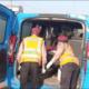 Bauchi road accidentsRemove term: Abubakar Tafawa Balewa University Teaching Hospital for treatment Abubakar Tafawa Balewa University Teaching Hospital for treatmentRemove term: National Tourism Development Commission National Tourism Development Commission