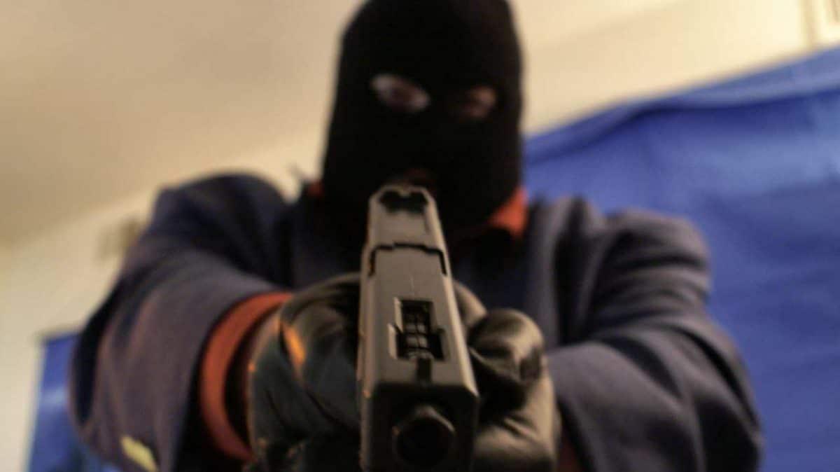 Gunmen kill 25-year-old man, abduct mother, son in Jigawa