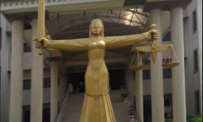 Anambra monarch regains freedeom frmo police detention