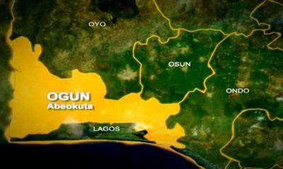 Ogun abduction