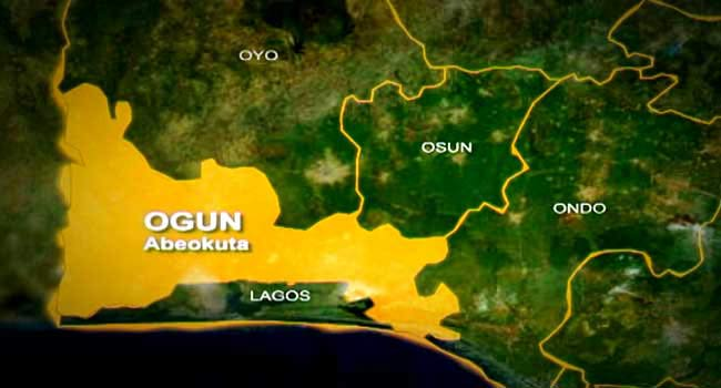 Ogun Governor's Cup