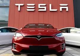 Tesla, Elon Musk, Bitcoin, cryptocurrency