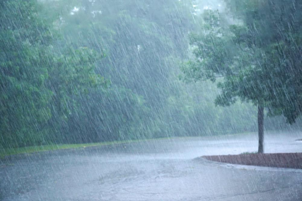 Erinmope's rain of fury: Over 200 houses destroyed, 1000 rendered homeless BY Rotimi Ojomoyela