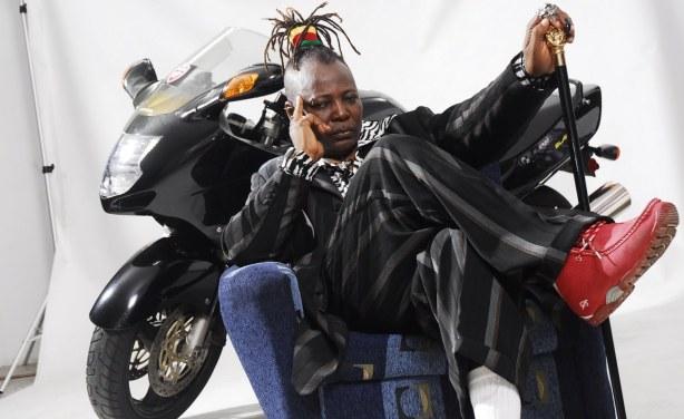 Igbo race, Charly Boy, Igbo politicians