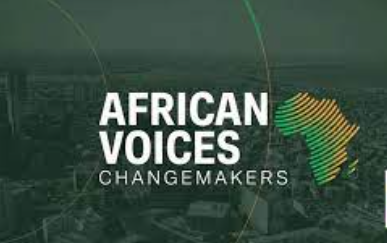 Two Nigerian entrepreneurs feature on CNN African voices, Chuks Collins, Adenrele Sonariwo