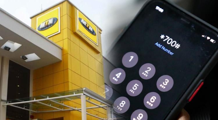 USSD, Banks vs MTN, MTN's 2.5% vending commission