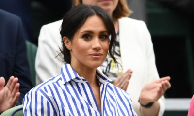 Meghan Markle may not return to UK after 'Monarchy bashing' - Royal expert