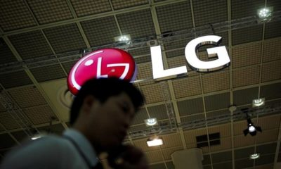 LG suspends Smartphone business over recurring losses, LG shuts mobile phone business