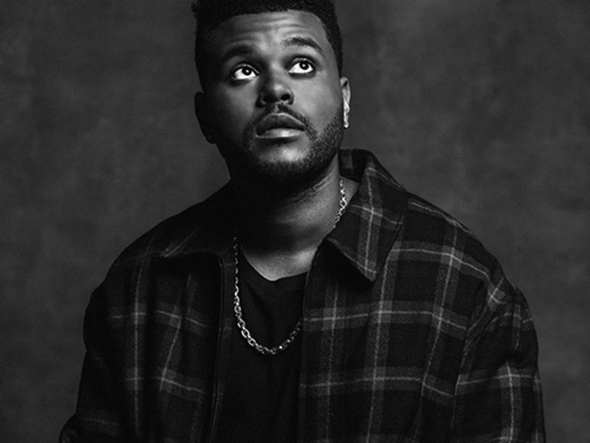 Canadian singer, The Weeknd, donates $1m to feed women, children in Ethiopia