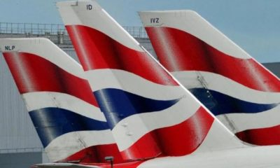 UK to announce new international travel rules