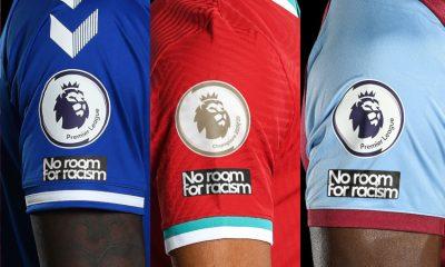 English football boycotts social media