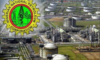 FG returns Addax's revoked oilfields, overriding NNPC