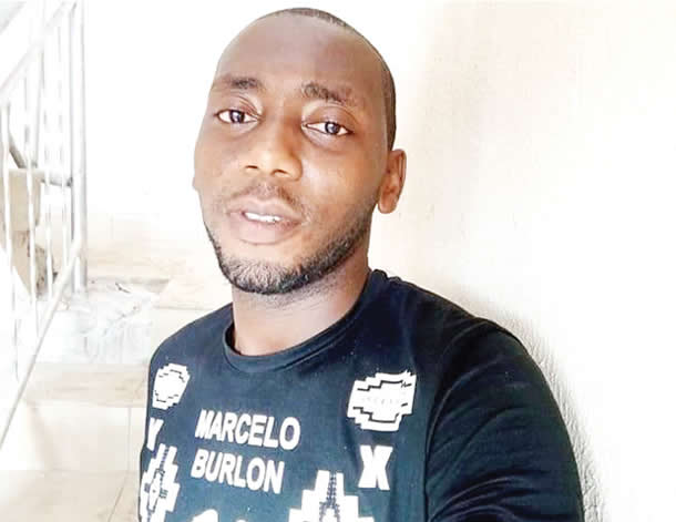 Accountant dies from bullet wounds after rejection by three Lagos hospitals