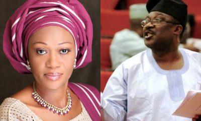 Adeyemi Tinubu APC PDP insecurity