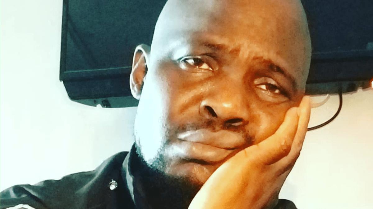 Baba Ijesha Nollywood molestation defilement