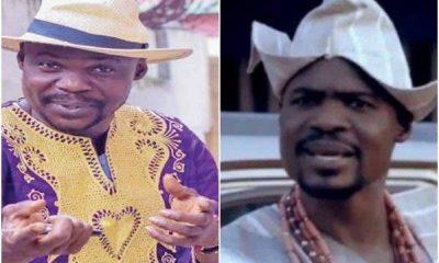 Police grant bail to Baba Ijesha