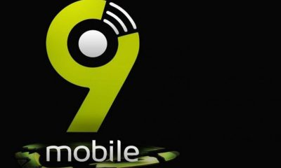 9mobile commences new SIM card activation