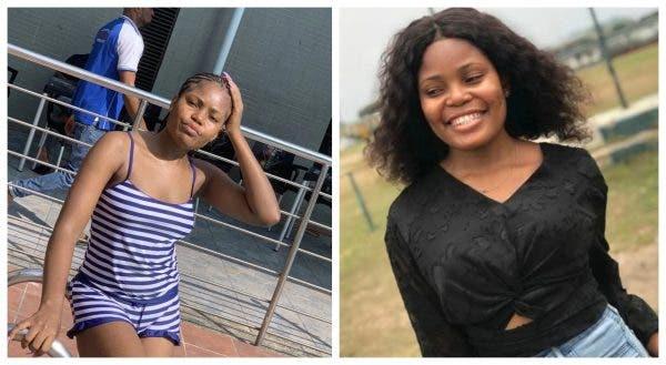 #Findhinyumoren: Missing job seeker found dead Akwa Ibom